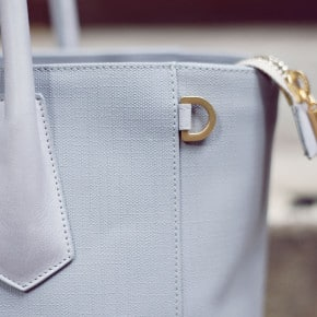 Handbag Label Dagne Dover Is Moving Production to Asia. They Can Explain, Really