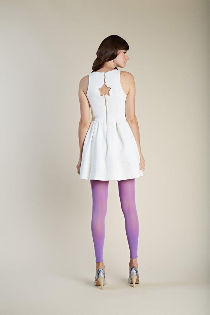 Vaute Couture Kristina Dress