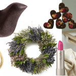 Eco-Friendly Mother's Day Gifts That Are Gorgeous, Not Granola