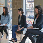 How Long Will It Be Before Fashion Catches Up With Food? A Zady x Whole Foods Panel