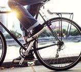 s_biketour