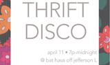 thriftdisco