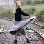 Linie: A New Label Made in New York City