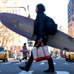 Eco-Friendly and Cool Things to Do in NYC This Week, May 30th, 2014
