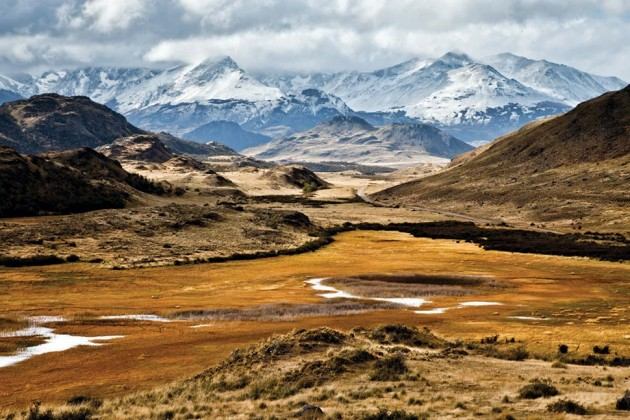 0423_feat_patagonia17__01__970-630x420