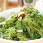 Green Restaurant Review: Butcher's Daughter