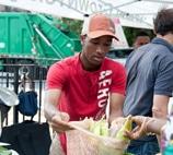 NYC-Youthmarket