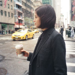 How I'm Livin': Jamie Ortega of the Slow Fashion Mag Sumzine