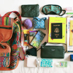 The Perfect Packing List for Southeast Asia, Including Bali, Indonesia, Malaysia and Singapore