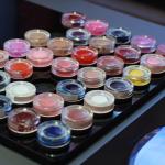 Creating a Custom, Non-Toxic Lipstick at the Bite Lip Lab