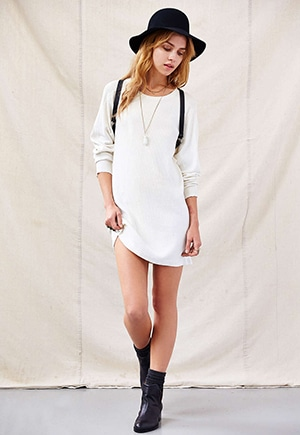 S__urbanoutfitters1
