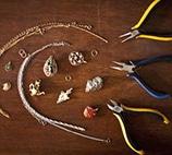 jewelrymaking