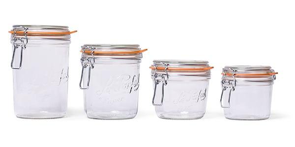 20_kaufmann_Le-Parfait-Canning-Storage-Jars