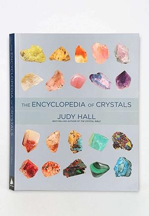 50_urban_crystals