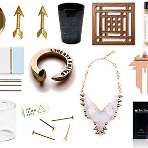 My Eco-Friendly, Sustainable, Ethical, Fair Trade Christmas Present Wish List