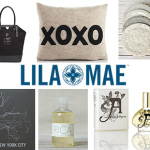 Discount Alert! My Made-in-the-USA Favorites from Online Store Lila Mae