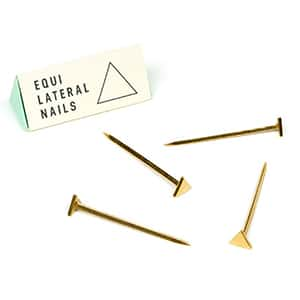 stocking_lizzie_nails