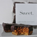 How to Do Chocolate Better for Valentine's Day