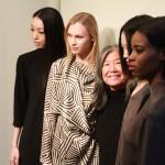 NYFW: Meet Yeohlee, the Zero-Waste Fashion Maven