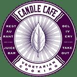 candle_cafe_logo