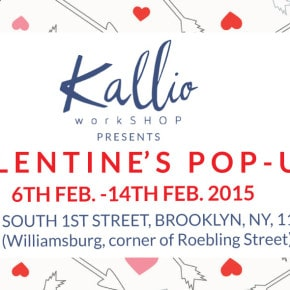 Eco-Friendly and Cool Things to Do in NYC This Week, February 6th, 2015