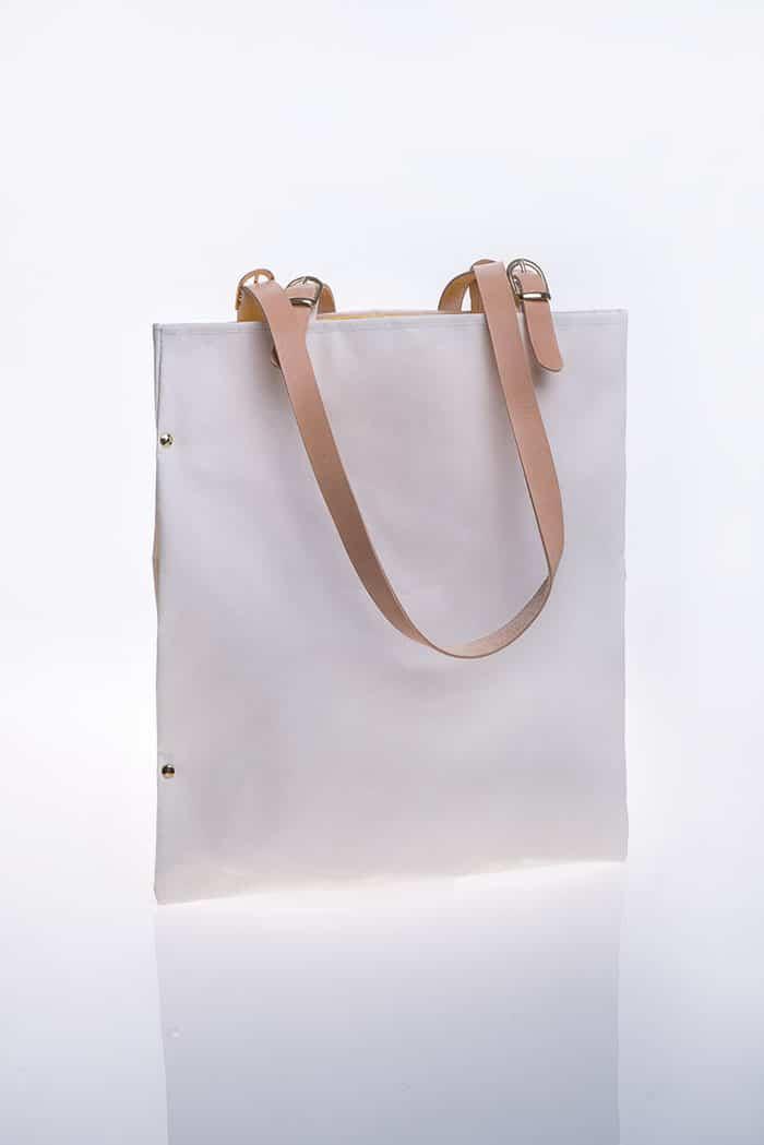 salty bag