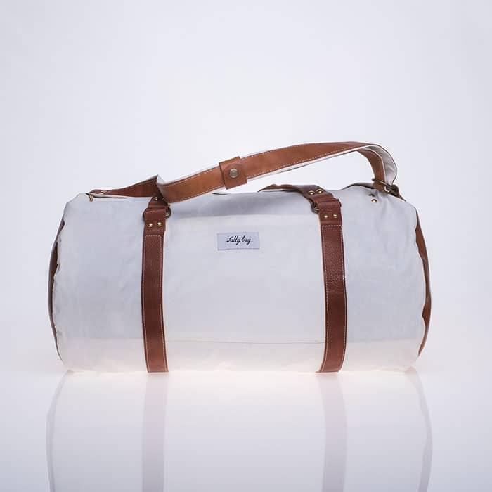 Salty Bag Duffel