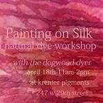 Painting+on+silk+workshop+flier+2
