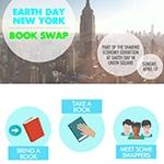 earthday2015bookswap-1