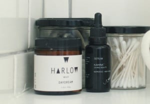 Harlow body whip review