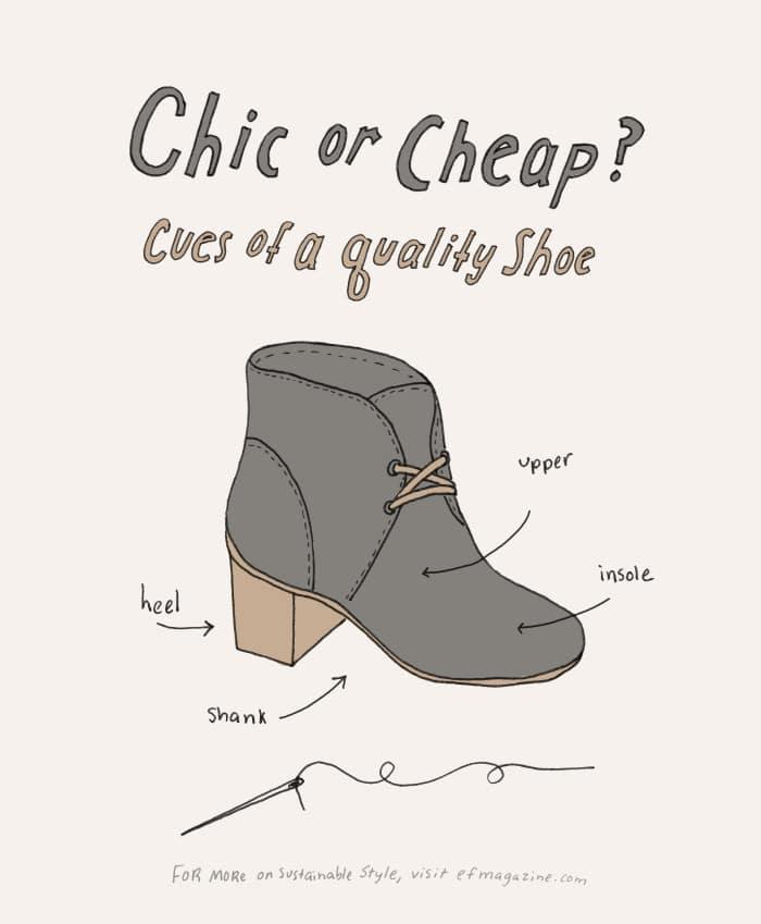 shoe-illo-2-1