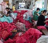 textilefactorygreenpeace