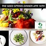 SPRING-DINNER-WEB-21
