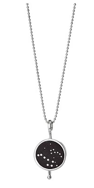 Motherhood necklace