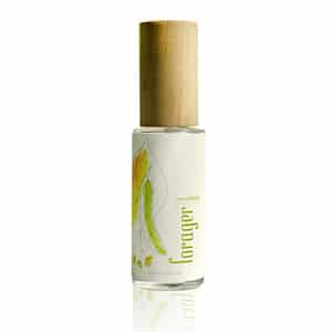 Mother's Day gift: natural perfume