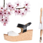Sustainable Spring Shopping Spree!