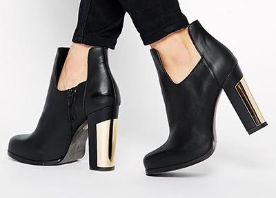 Miista shoes // ethically made
