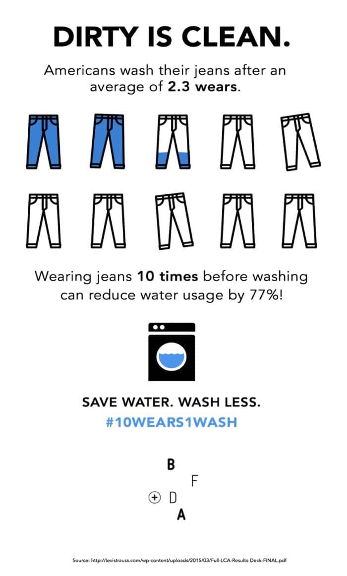 10wears1wash_w_logo