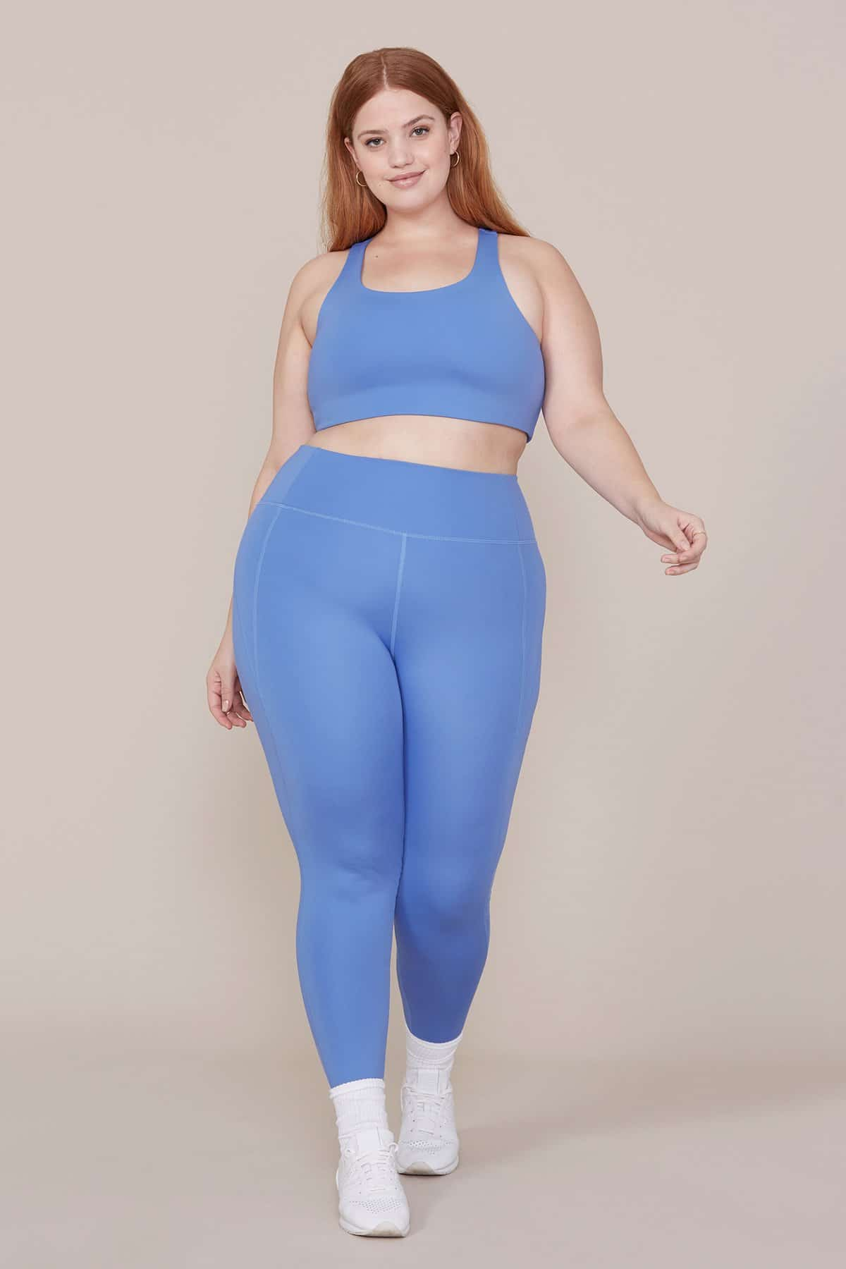 The Best Ethical and Eco-Friendly Brands for Activewear and