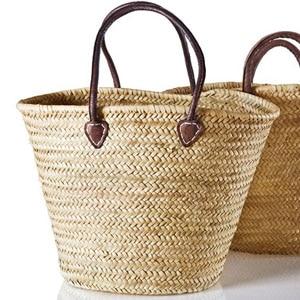 bag_kauf // eco-friendly beach essentials
