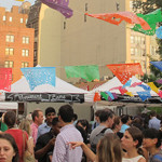 I'll See You at These NYC Sustainable Events! June 27th Edition