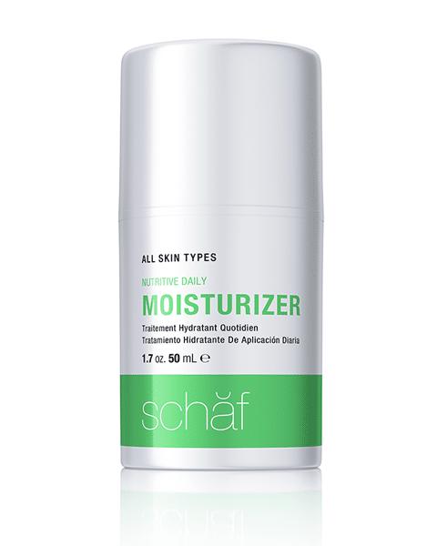 moisturizerLightGreen_1024x1024