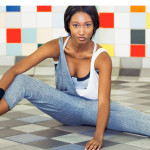 Ethical and Sustainable Athletic Clothing for the Stylish and Sweaty Chick