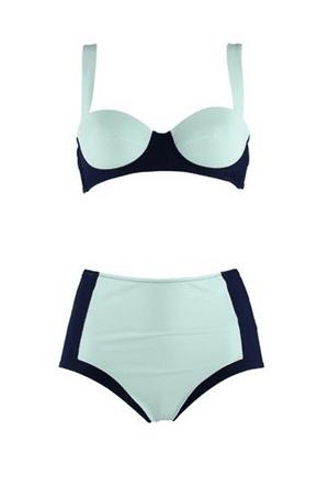 swim_yooxy // eco-friendly beach essentials
