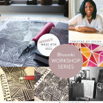 I'll See You at These NYC Sustainable Events! July 10th Edition