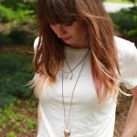 Eisentraut Jewelry: Badass Yet Ethical Jewelry