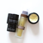 Green Beauty Review: Bottega Organica Gives You Scientifically Proven Anti-Aging From Organic Ingredients