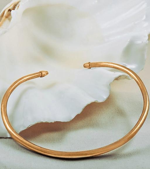 Way of Change fair trade jewelry