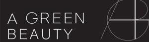 AGreenBeautyMagazine+Logo+ecocult+2