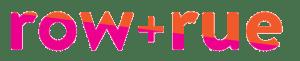 Rue+Row+Logo